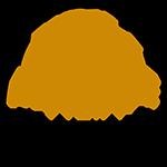 affiliates-badge