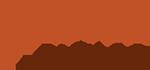wink-aparthotels-logo