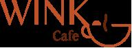 wink-cafe-logo