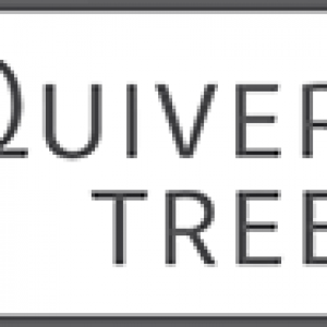 Quivertree