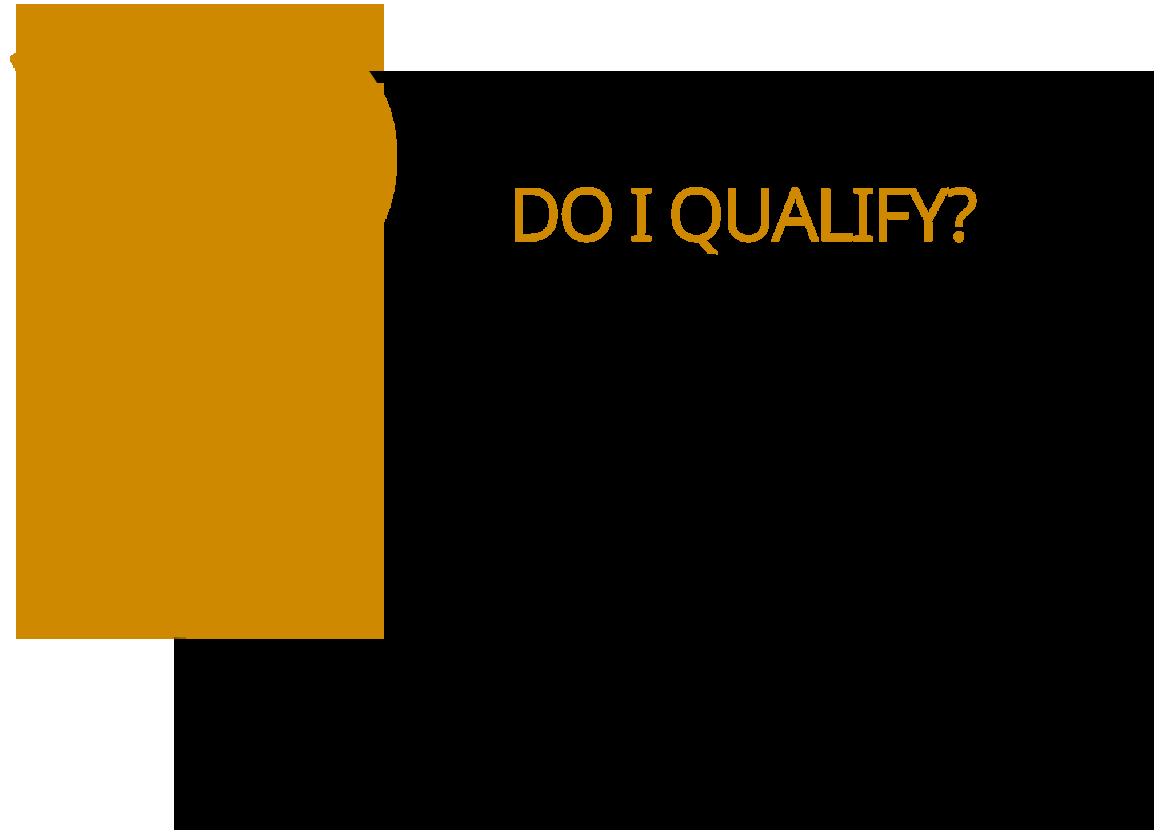 do-i-qualify-mobile