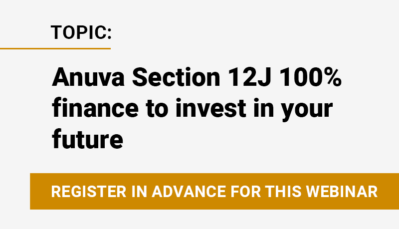 anuva-section-12j-100-finance-to-invest-in-your-future